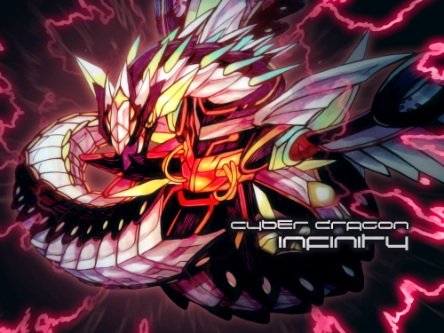 Cyber Dragon Wallpaper Recherche Google A Children S Card Game
