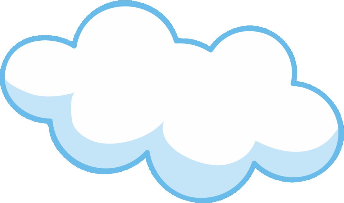 Cartoon Cloud Drawing Free Photo Png Cartoon Clouds Cloud Drawing Clip Art