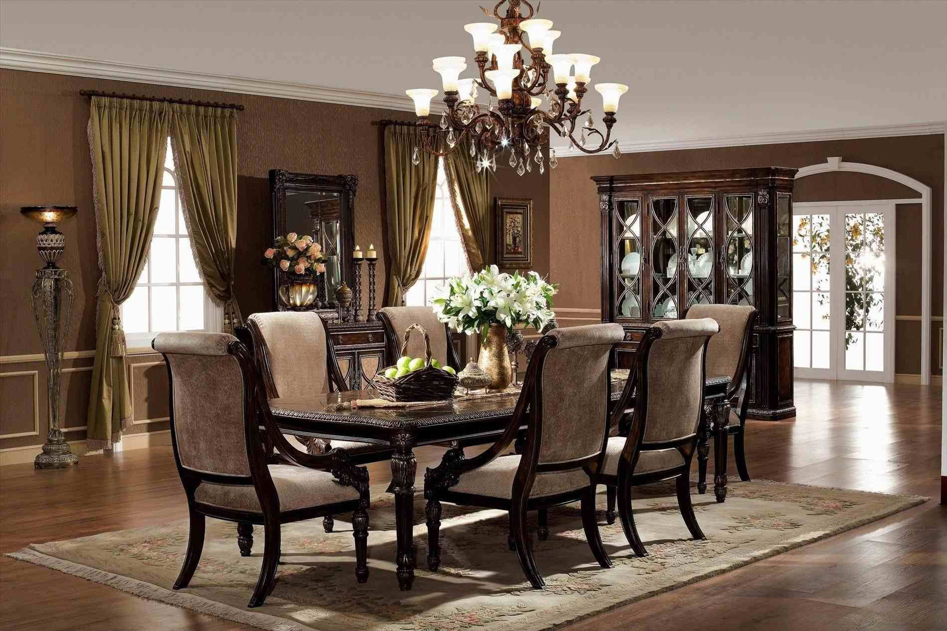New Post Dining Room Ideas On A Budget Visit Bobayule Trending