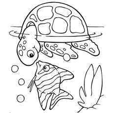 Top 25 Free Printable Koi Fish