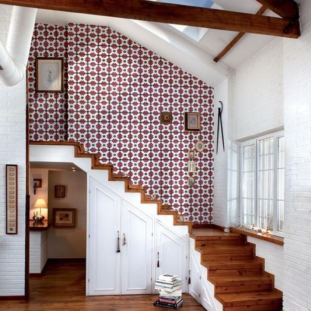 10 Modern Interior Design Trends 2017, Originality, Novelty and ...