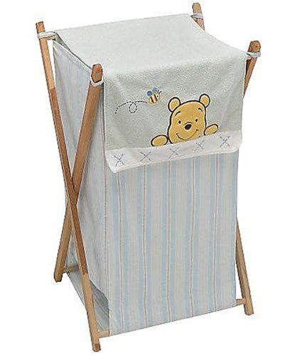 Amazon Com Disney Winnie The Pooh Soft And Fuzzy Clothes