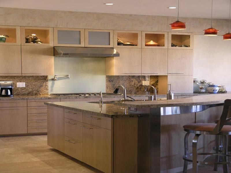 Sale Near Free Used Kitchen Cabinets For Cabinet Display ...