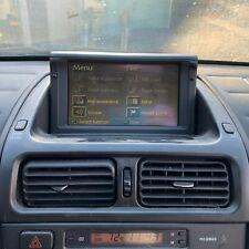 2001, 2002, 2003, 2004, 2005 Lexus Is300 Genuine Navigation Display Unit | eBay