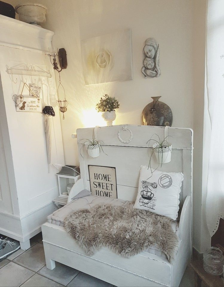 winter whiteout project idea completely refurbished. Black Bedroom Furniture Sets. Home Design Ideas
