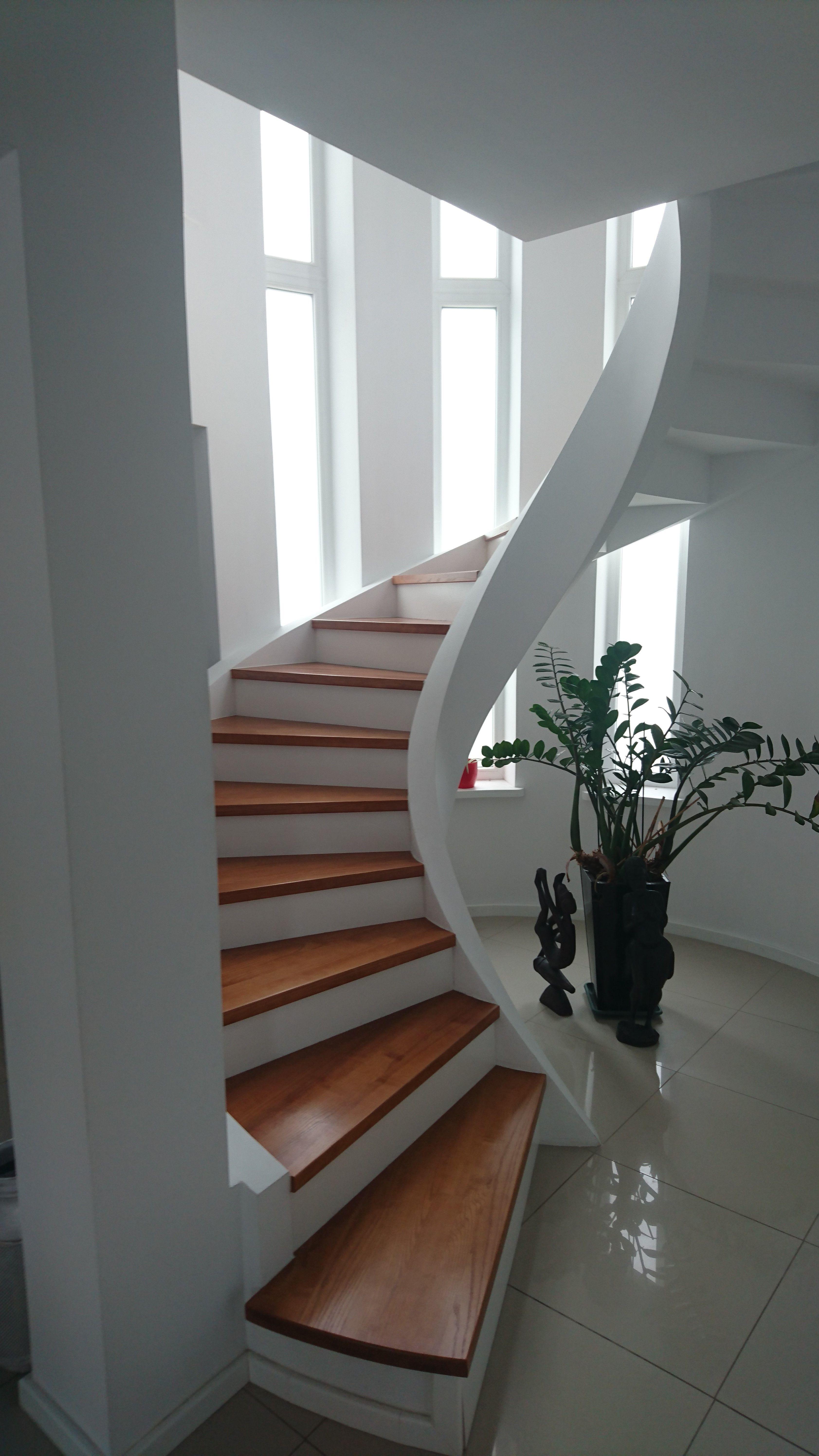Home Treppe Haus Haus Innenarchitektur Treppendesign