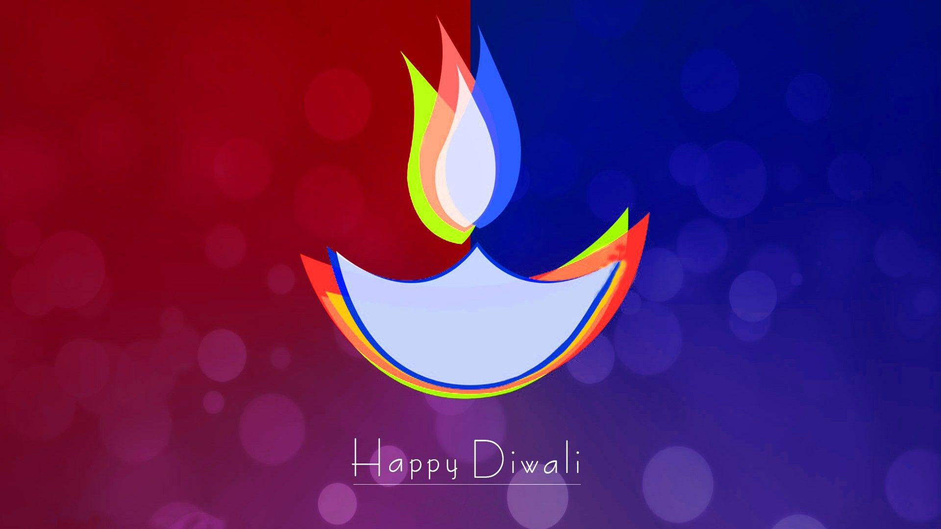 Happy Diwali And Dhanteras Wallpapers: Happy Diwali HD Wallpapers