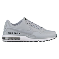 newest 0f204 864ed Nike Air Max LTD - Men s - Shoes