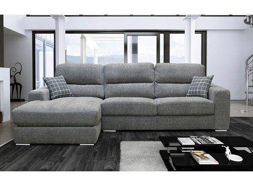 Wade Logan Espinoza Corner Sofa Corner Sofa Corner Sofa Fabric Modular Corner Sofa