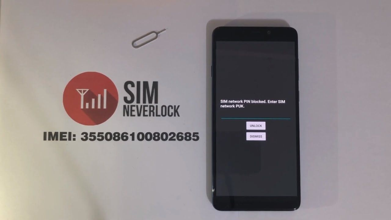 8f6f3ea3ac2f96c4924e8afd5bb8dc9a - How To Get Puk Code For T Mobile Sim