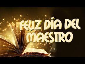 DIA DEL MAESTRO 2019: Feliz día! | Imágenes para whatsapp #diadelmaestro DIA DEL MAESTRO 2019: Feliz día! | Imágenes para whatsapp #diadelmaestro DIA DEL MAESTRO 2019: Feliz día! | Imágenes para whatsapp #diadelmaestro DIA DEL MAESTRO 2019: Feliz día! | Imágenes para whatsapp #diadelmaestro