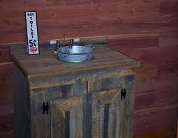 bucket sink bathroom exquisite ideas bucket sinks bathroom galvanized  bucket bathroom sink