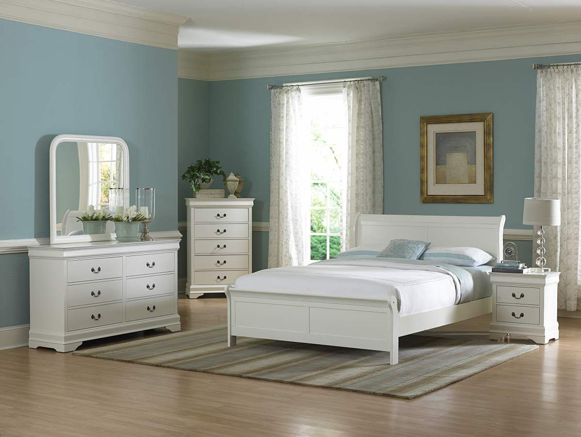 Marianne white twin bed sleepy space pinterest twin beds