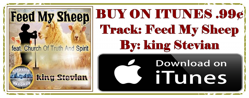 https://itunes.apple.com/us/album/feed-my-sheep-feat.-church/id1111453099#