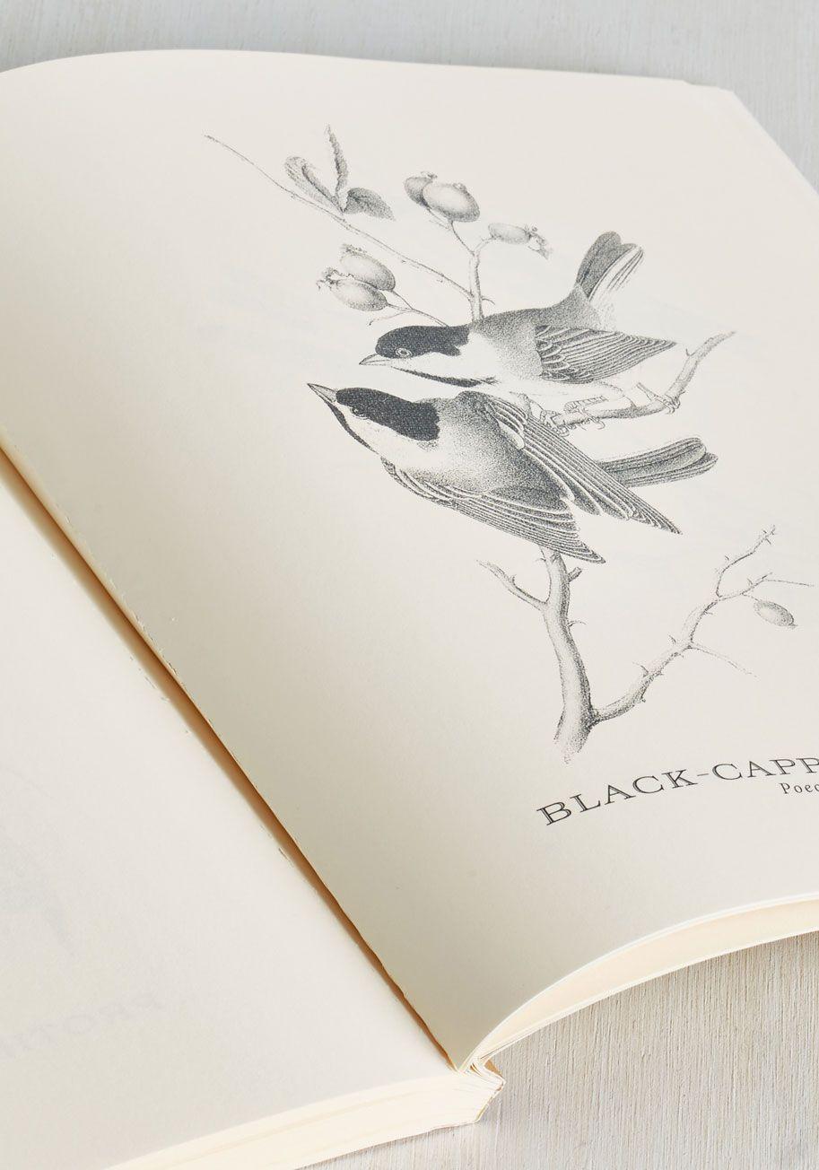 The Art Of Nature Coloring Book Mod Retro Vintage Books Modcloth Com Coloring Books Vintage Books Unique Book