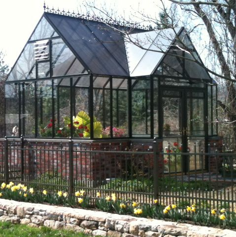 High Quality Glass And Polycarbonate Greenhouses Polycarbonate Greenhouse Greenhouse Glass House