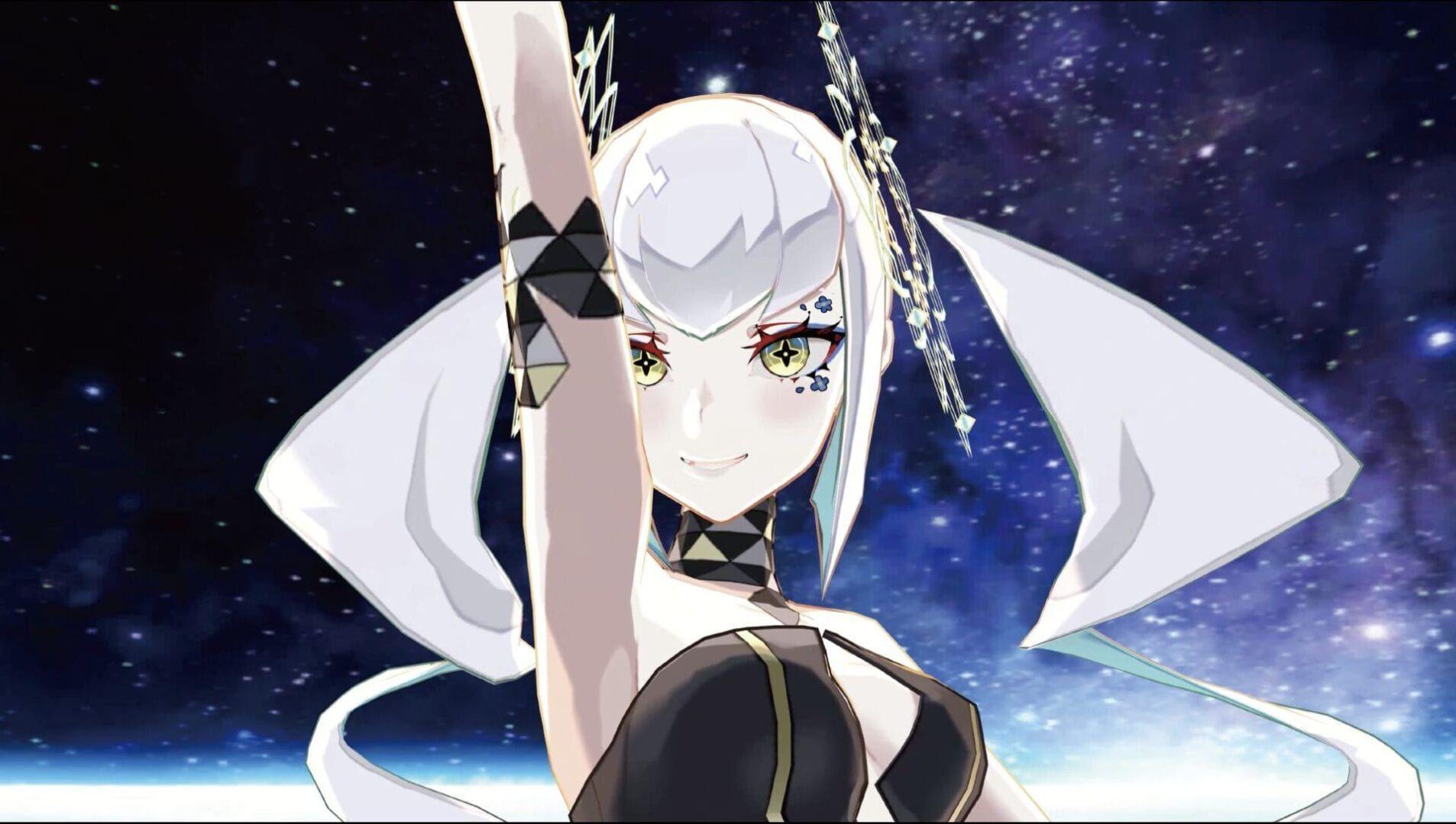 ALTDEUS Beyond Chronos by Tokyo Chronos Developer Gets