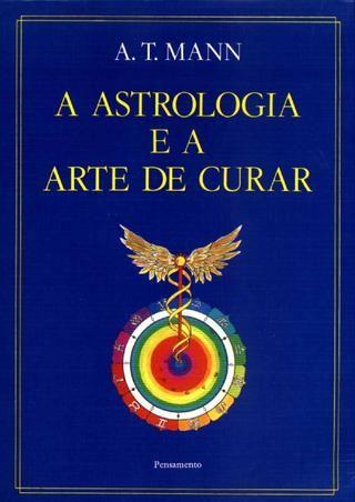 A Cura Pelos Fluidos Celina Fioravanti Astrologia Livros