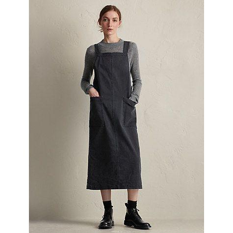 swishandthrift | minimalist wear | Pinterest | Kleidung und Schürze