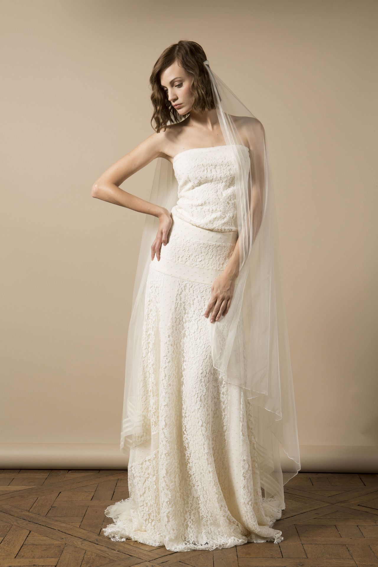Pin by alexandra maillot on mariage pinterest moon goddess