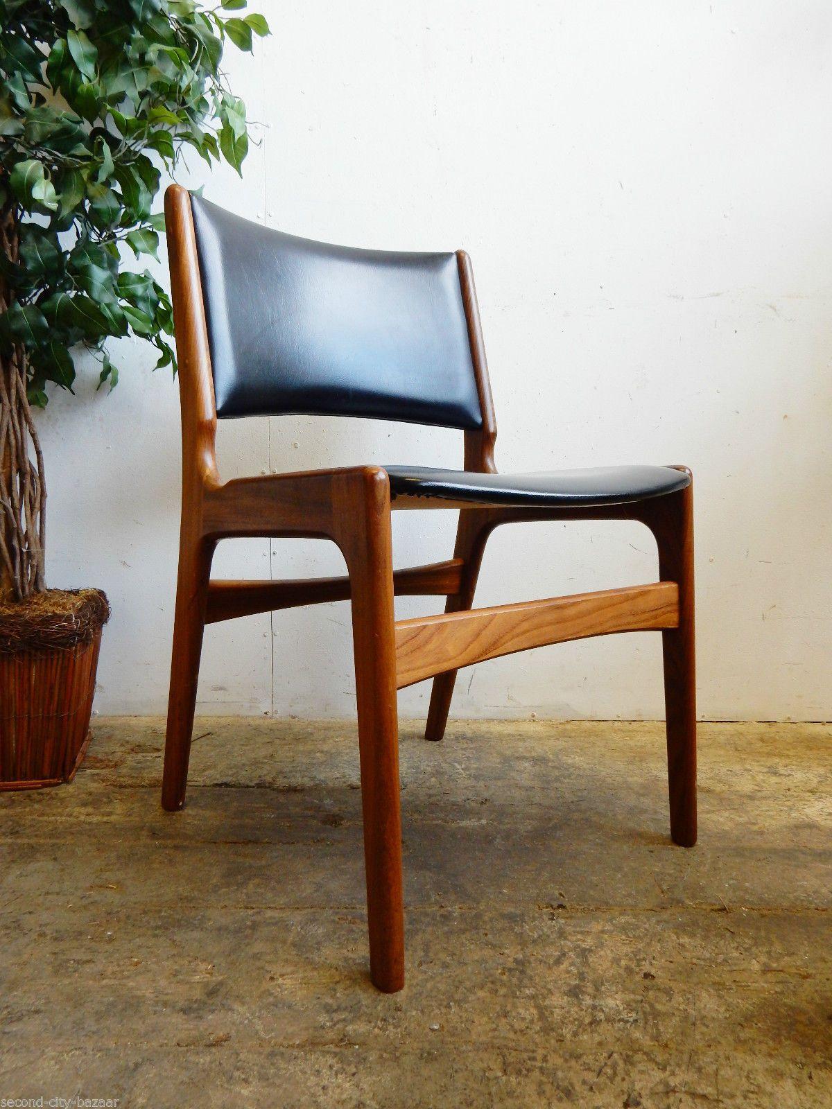 vintage 60s furniture. Dining Chairs · Vintage 60s Furniture Y