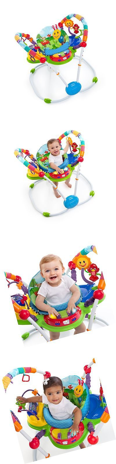 b264c8b87313 sleek b3bec 2ffa5 baby jumping exercisers 117032 baby jumper disney ...
