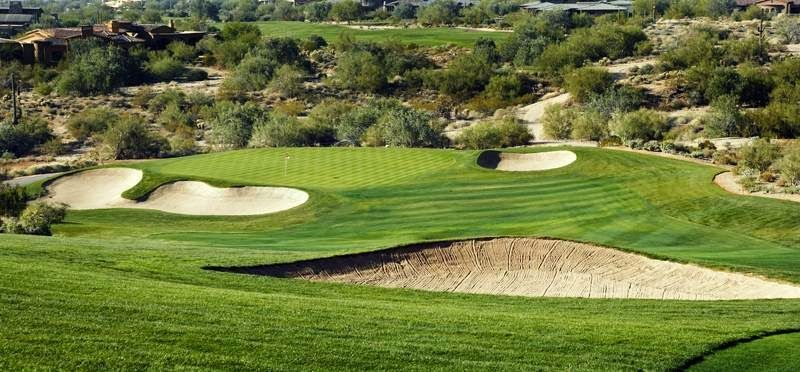 33++ Best private golf clubs in scottsdale az information