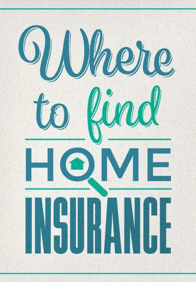 Finding Home Insurance Home Insurance Home Insurance Quotes