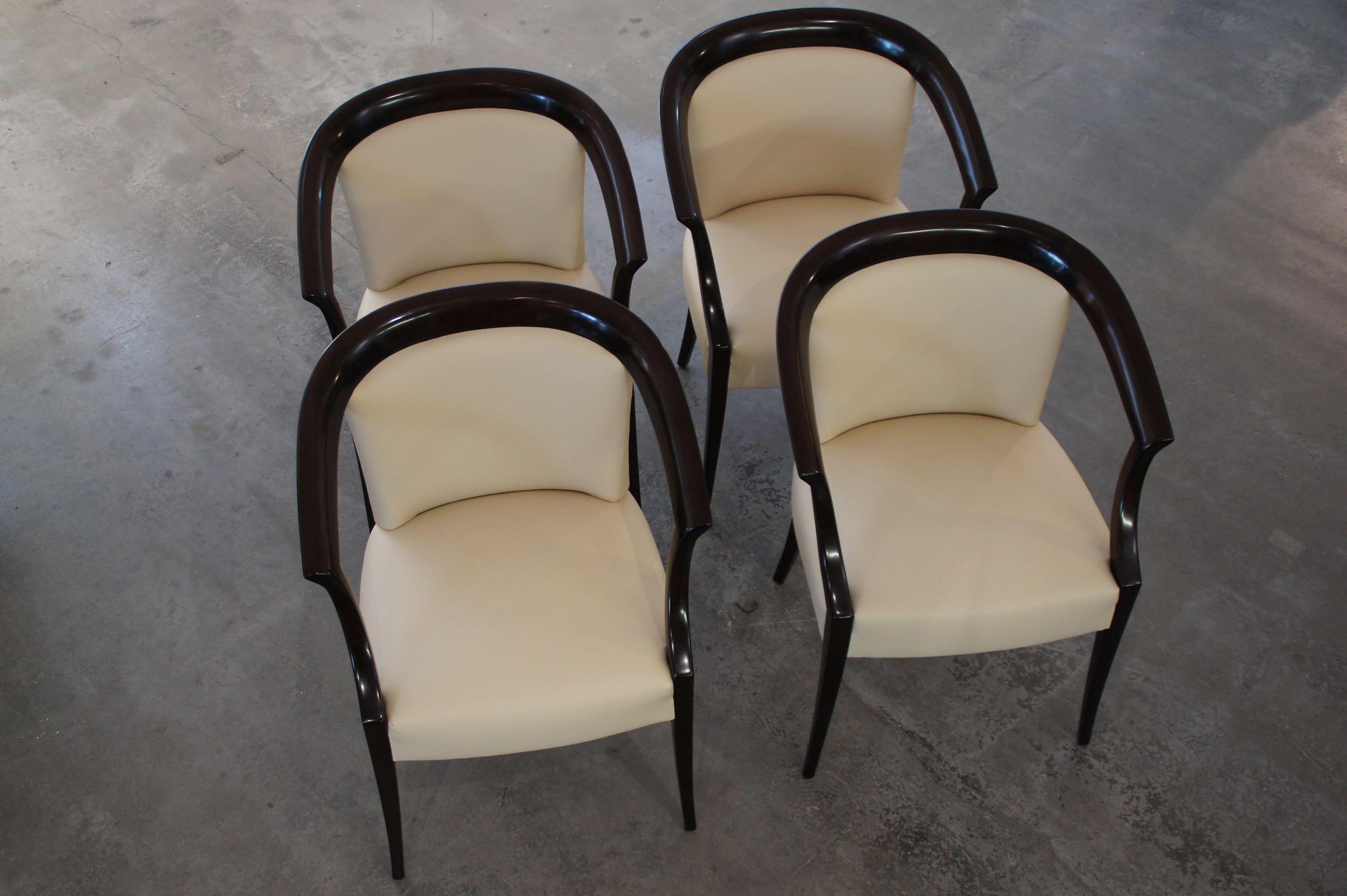 Referenzen Polstermobel Neu Bezogen Stuhle Polster Polsterei