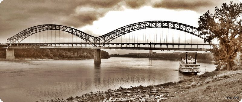 Once Upon A Time Weather Underground New Albany Indiana Sydney Harbour Bridge Get the latest weather forecast in new albany, united states of america for today, tomorrow, and the next 14 days, with accurate temperature, feels like and humidity levels. pinterest