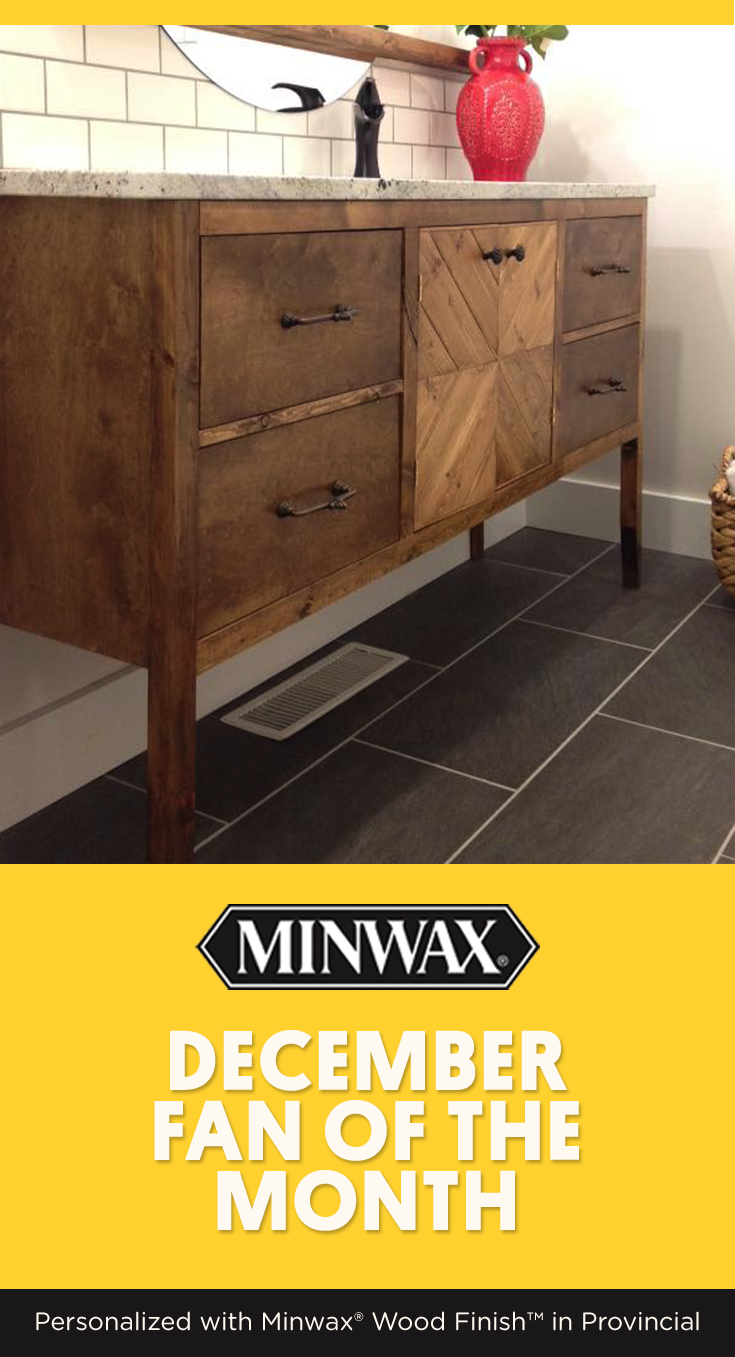Minwax Offers Wood Stains, Wood Finishes, Wood Conditioners, Wood Fillers, Wood  Cleaners U0026 More For Your Woodworking Projects.