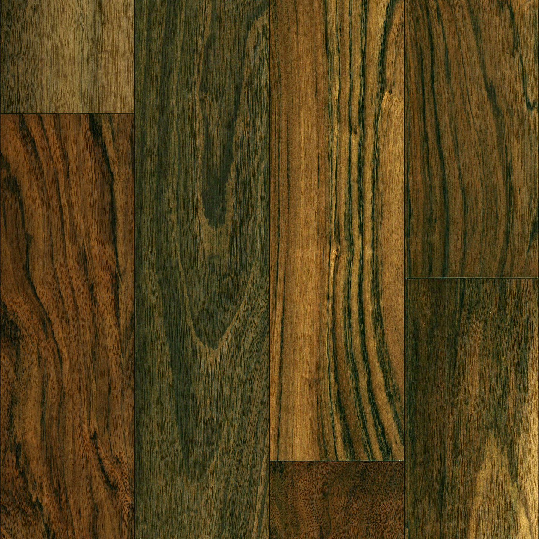 Robina Hardwood 1 2 Thick 5 Wide Click Together Natural Ovengkol Hardwood Hardwood Options Hardwood Floors
