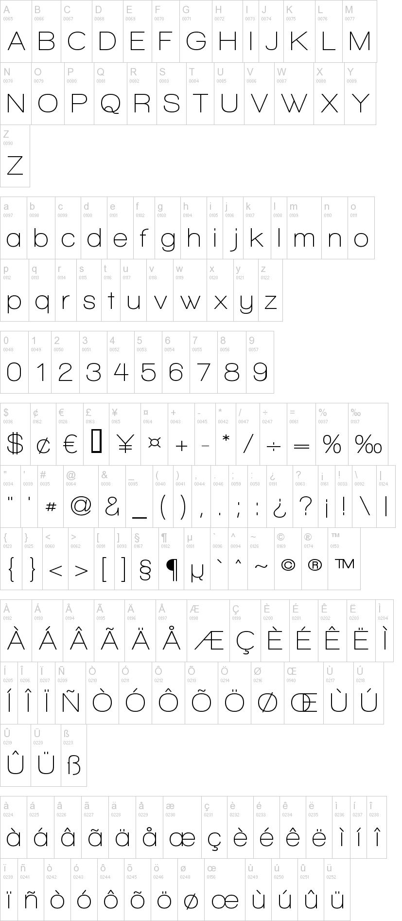 Leaf Fonts Dafont | Jidileaf co