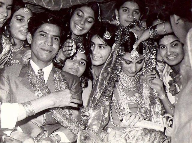 20 Vintage Photos That Show a Different Side of Pakistani Life from Between the 1950s and 1970s