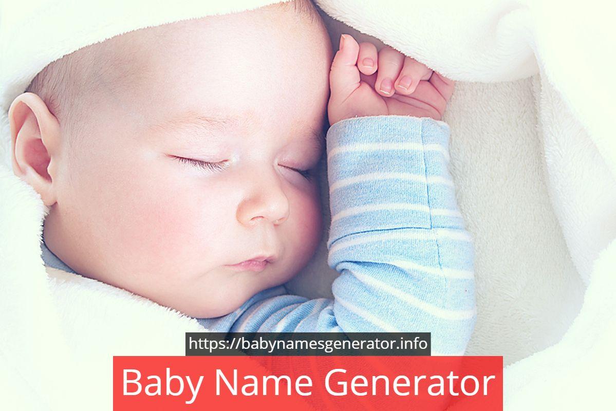 best baby picture generator - Parfu kaptanband co