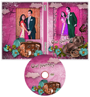 Wedding Dvd Cover Template Psd Free Download Wedding Dvd Cover Dvd Cover Template Wedding Dvd
