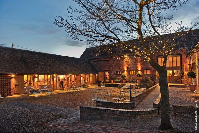 Image Result For Barn Wedding Venue