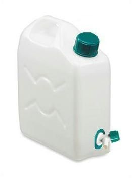 20 Litre Plastic Jerry Can Plastic Water Containers Jerry Can Water Containers