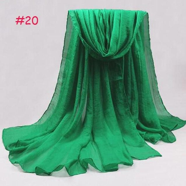 17e83236da 1 Piece Ladies Shawl Wraps Sequin Pashmina Evening Dress Women Beach Cover-up  Sunscreen Small Shawl Coat Summer Vest XLZ9424 | Scarves | Women's evening  ...