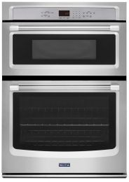 MMW7730DS 30 | Combination wall oven, Wall oven, Electric ...