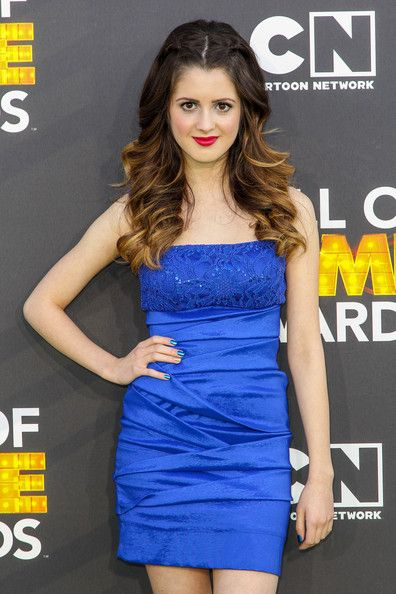 Pin By Sarah Dee On Hair Do S Laura Marano Marano Laura