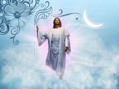 Jesus Photo Jesus My Soul In 2021 Jesus Wallpaper Pictures Of Jesus Christ Jesus Pictures