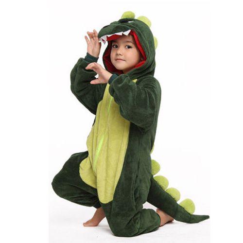 23b0ad992a Pijamas de animales para niños y niñas  pijamas  pajamas  enteros  animales   niños  infantiles