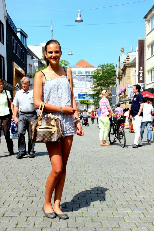 melina 13 jahre kleidung h m streetstyle streetstyle pinterest clothing. Black Bedroom Furniture Sets. Home Design Ideas