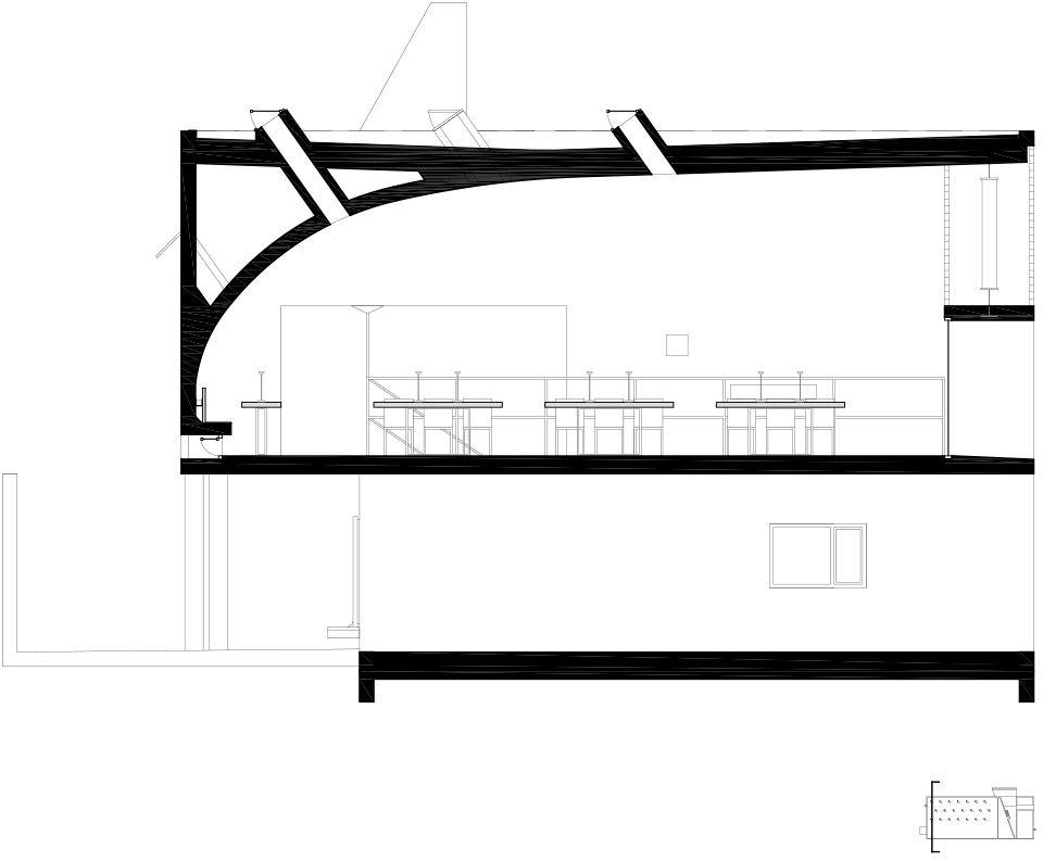 Seashore Library, Bei Daihe, China by Vector Architects - 谷德设计网