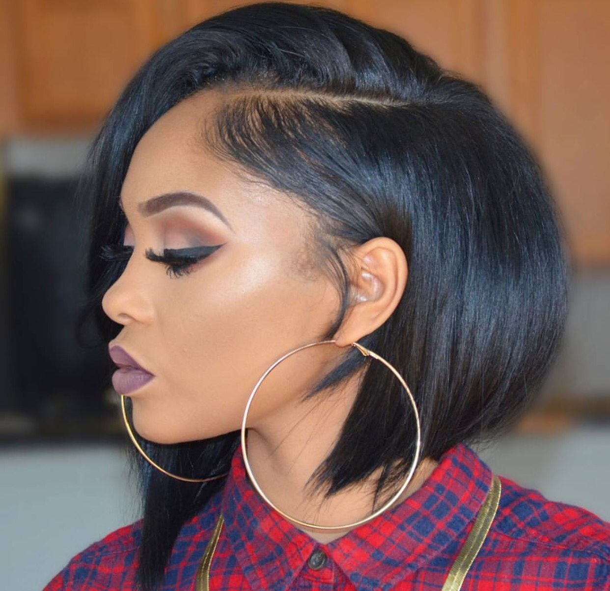 black girls r pretty 2 | hairstyle inspiration | natural