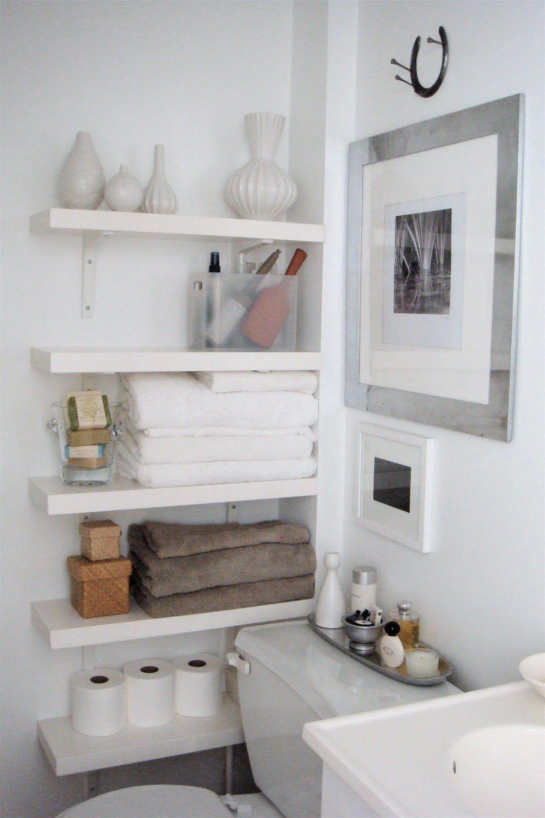 Deco baño   DEcoracion hogar   Pinterest   Deco, Baño y Baños