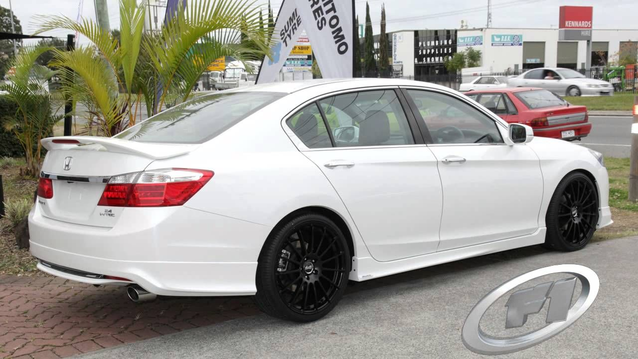2015 honda accord coupe v6 manual for sale