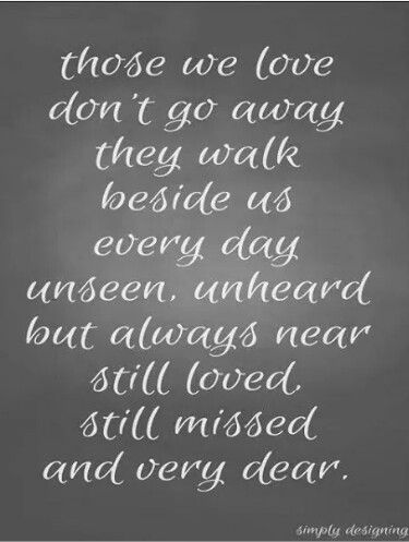 Not Compatible With Life But Compatible With Joy Part 1 Our Trisomy Baby Simply Designing With Ashley Words Grief Quotes Inspirational Quotes