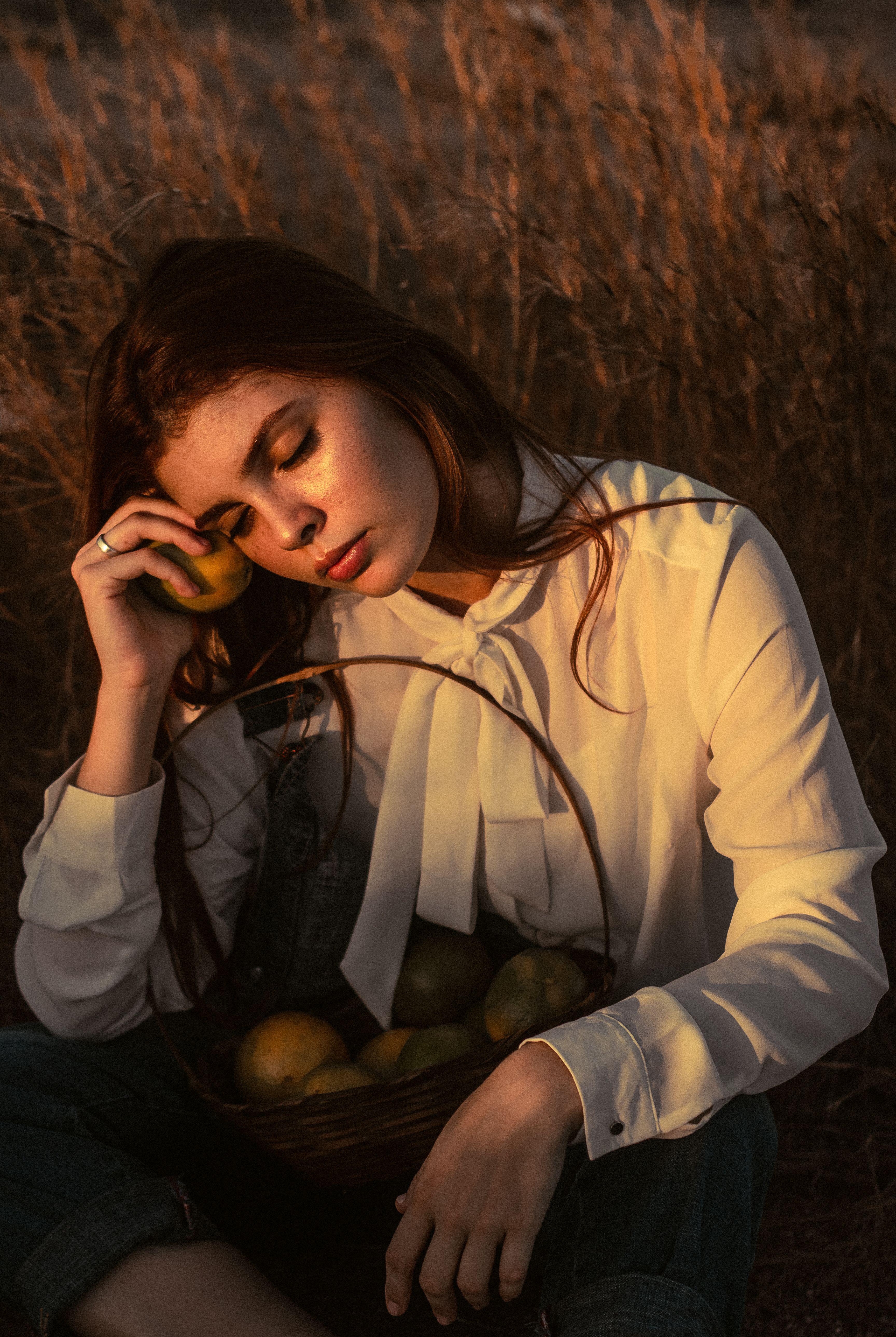Лиддская нерукотворная икона фото объём грудки